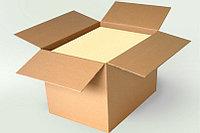 Бу упаковочные линии весового масла 5-30 кг PATTYN 720 упак/ч