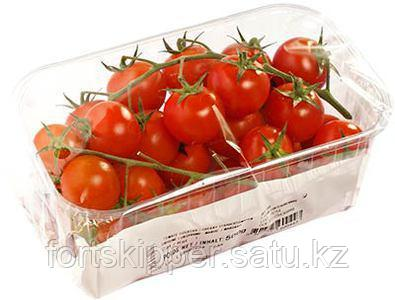 Бу флоупак для помидоров черри STC до 50 упак/мин - фото 2