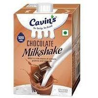 Бу упаковщик для какао-молока Tetra Pak 7000 шт/ч