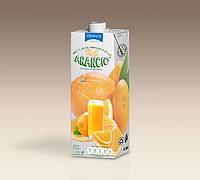 Бу упаковщик для асептического сока Tetra Pak 7000 шт/ч