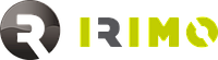 Инструмент IRIMO (Испания)