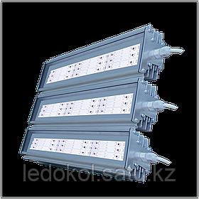 Светильник 270 Вт, Промышленный светодиодный, алюминиевый корпус