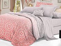 Комплект постельного белья Grand Royal Дайлин