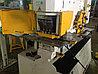 Автоматизация и механизация заготовительных операций