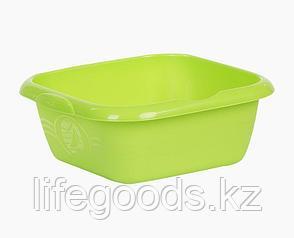 Таз для пищевых продуктов 10 л., фото 2
