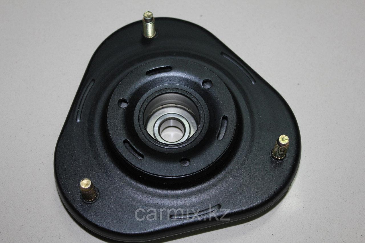 Опора переднего амортизатора (опорная чашка) COROLLA ZZE122