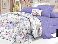 Комплект постельного белья Grand Royal Сентани