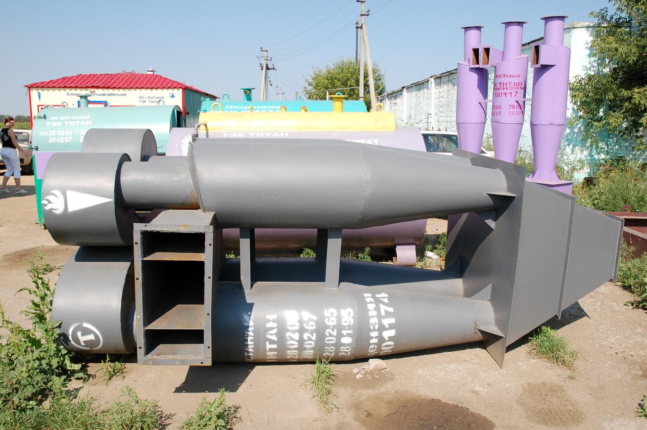 Циклон ЦН-15-800* 4УП - фото 6
