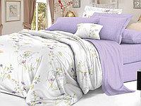 Комплект постельного белья Grand Royal Соажан
