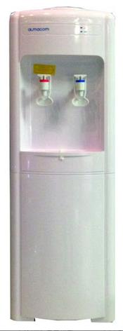 Диспенсер для воды WD-SHE-2AF, фото 2