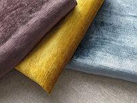 Европейские портьерные ткани в наличии и на заказ