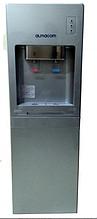 Диспенсер для воды Almacom WD-SHE-6JI