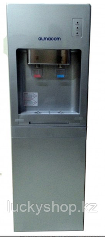 Диспенсер для воды Almacom WD-SHE-6JI, фото 2