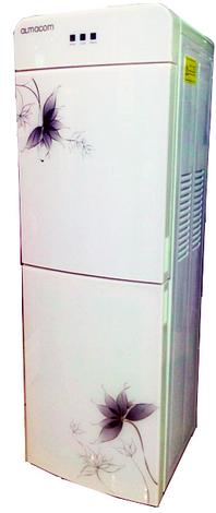 Диспенсер для воды Almacom WD-SСО-2AF, фото 2