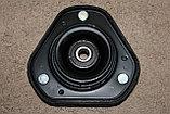 Опора переднего амортизатора (опорная чашка) ESTIMA TRC10, TCR20, PREVIA TCR11, фото 2
