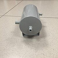 Охладитель на дистилляторы ДЭ-4, ДЭ-10, АЭ-25 ТЗМОИ