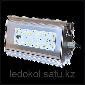 Светильник 25 Вт, Промышленный светодиодный