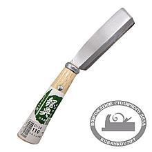Мачете Igarashi Kataha Mini, лезвие110 мм, полн 245мм