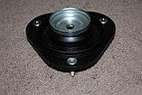Опора переднего амортизатора (опорная чашка) RAV4 ACA30, фото 3
