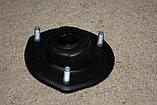 Опора переднего амортизатора (опорная чашка) CAMRY MCV20, SXV20, ES300 MCV20, RX300 MCU15, фото 2