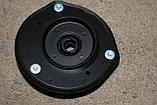 Опора переднего амортизатора (опорная чашка) CAMRY MCV20, SXV20, ES300 MCV20, RX300 MCU15, фото 3