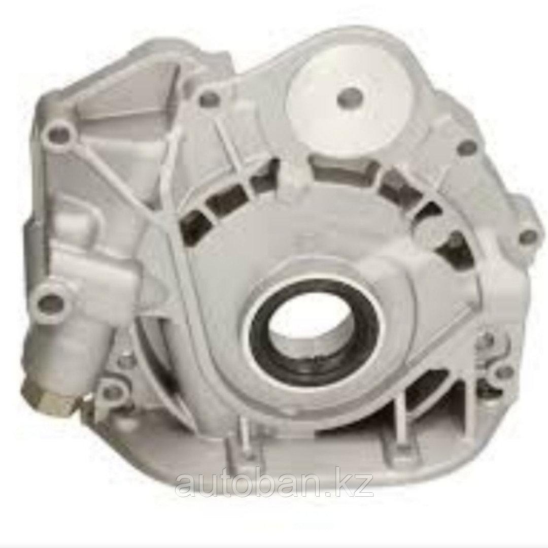 Масляный насос Volkswagen T4 / Crafter 2.5TDI