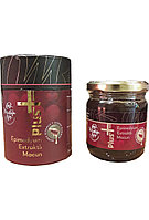 Эпимедиумная паста Mustafa Bey Plus Epimedyum Extract Macun 240г, Турция