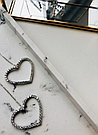 Серьги  Brosh Jewellery  (Серебро 925), фото 3