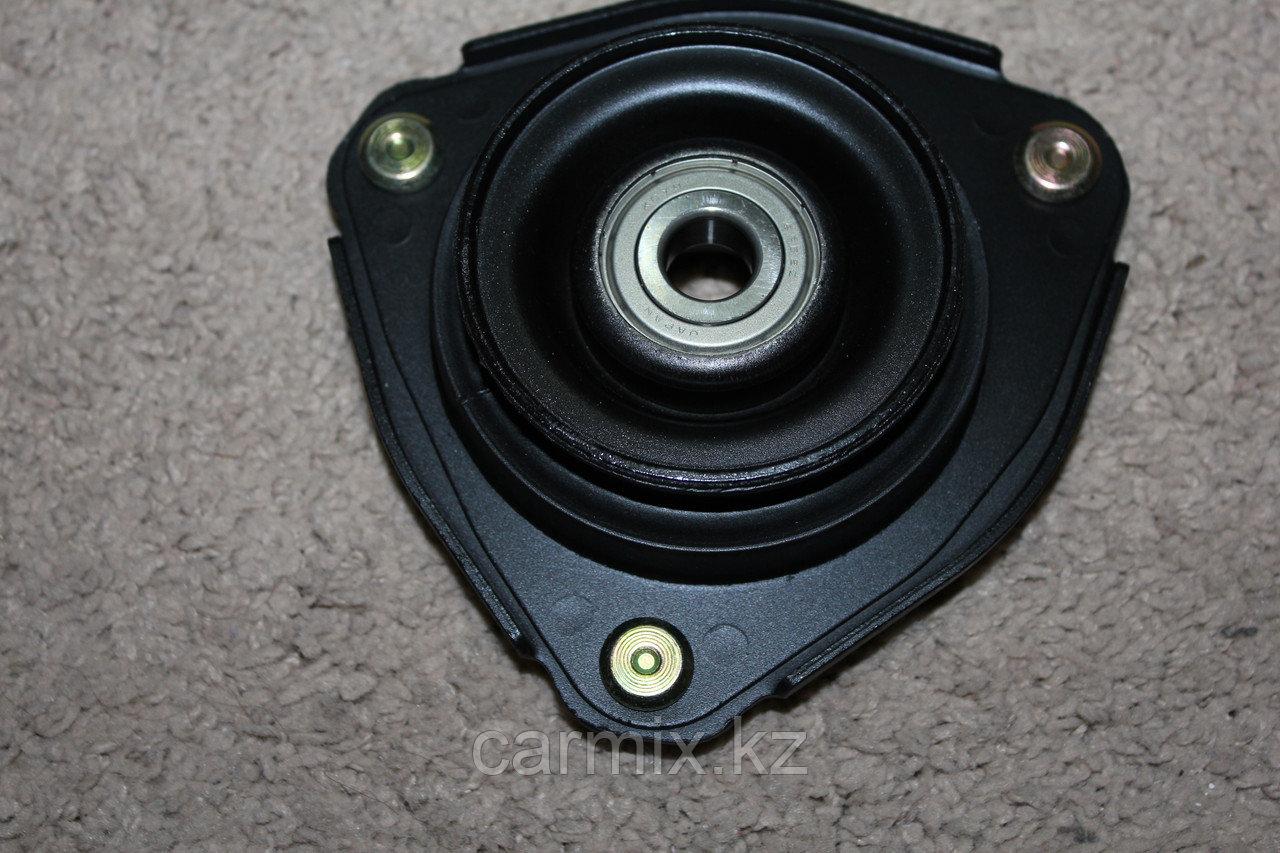 Опора переднего амортизатора (опорная чашка) RAV4 SXA10