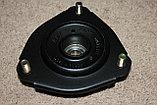 Опора переднего амортизатора (опорная чашка) RAV4 SXA10, фото 2