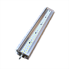 Светильник 125 Вт, Промышленный светодиодный, фото 2