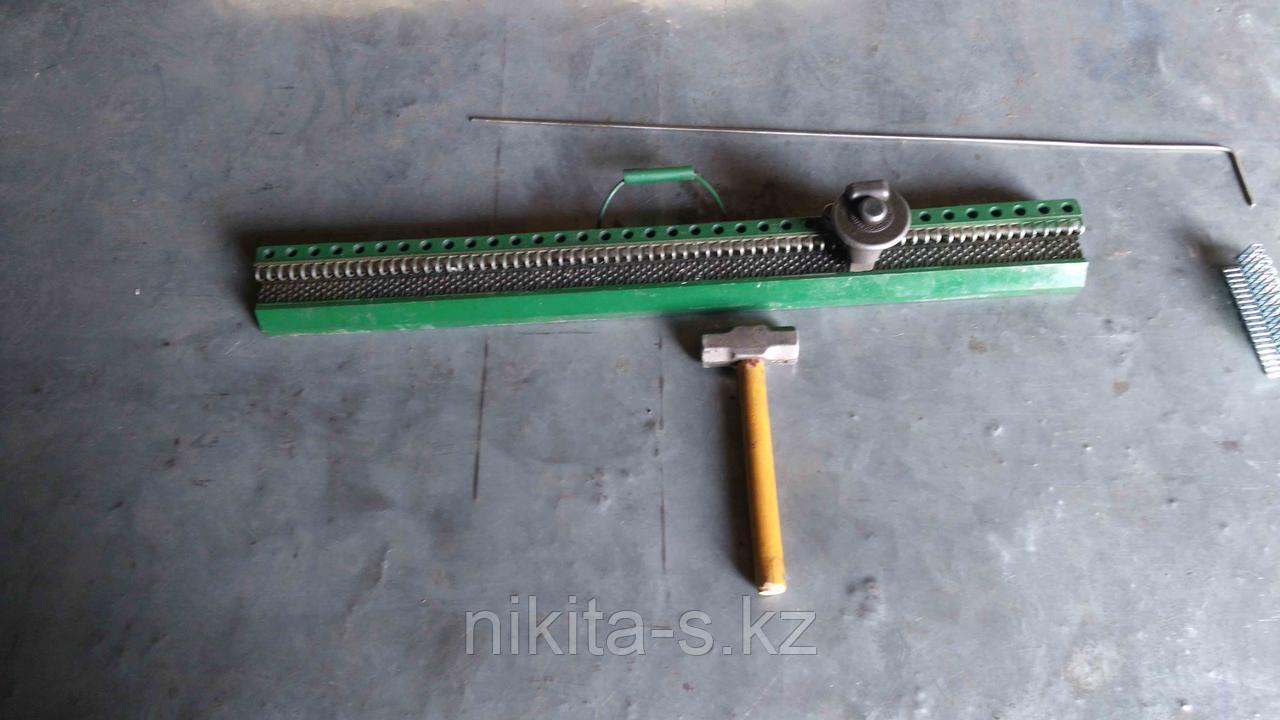 Забивная машинка для соединителей T10 №24