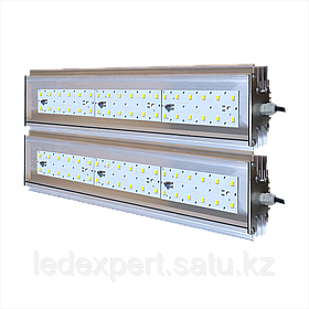 Светильник 150Вт, Промышленный светодиодный