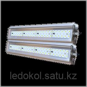 Светильник 200 Вт, Промышленный светодиодный