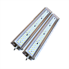 Светильник 200 Вт, Промышленный светодиодный, фото 2
