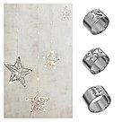 Кольцо Travel Brosh Jewellery Серебро 925 (серебряный), фото 3