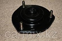 Опора переднего амортизатора (опорная чашка) HIGHLANDER ASU40, GSU45