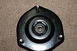 Опора переднего амортизатора (опорная чашка) HIGHLANDER ASU40, GSU45, фото 2