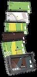 Система АгроНавигации AGN АТ5 Двухчастотный приемник + RTK 3G, фото 2