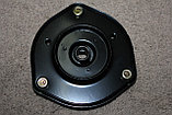 Опора переднего амортизатора (опорная чашка) HIGHLANDER ASU40, GSU45, фото 3