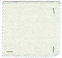 Ткань фильтровальная полиэфирная