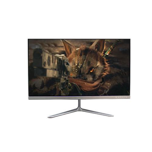 Моноблок 23.8 SMART 1920х1080 (FullHD) / Intel Core i7 8700/HDD 2TB/ DDR 4 8GB/ Win 10 pro