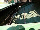 Комбайн для уборки спаржевой фасоли  PLOEGER BP 2100, фото 4
