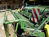 Комбайн для уборки спаржевой фасоли  PLOEGER BP 2100, фото 5