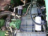 Комбайн для уборки спаржевой фасоли  PLOEGER BP 2100, фото 7