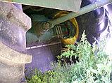 Комбайн для уборки спаржевой фасоли  PLOEGER BP 2100, фото 10
