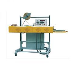 Оборудование для запечатывания крафт пакетов