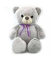 """Мягкая игрушка медведь """"Луи"""" 75 см"""