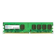 DELL AA335286 Память Memory Upgrade 16GB, 2RX8 ,DDR4 UDIMM 2666MHz ECC