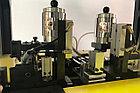Станок вклейки резинки в обложку ElasticBand-2, фото 3